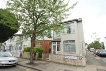 house to rent in BERTRAM ROAD, HENDON, NW4