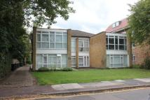 property for sale in FIELD COURT, SUNNINGFIELDS ROAD, HENDON, NW4