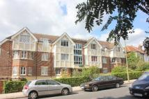 2 bed Flat in HAZELMERE COURT...