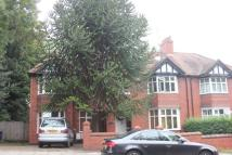 2 bedroom Flat to rent in COLIN CRESCENT...