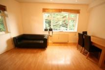 2 bed Flat in COLIN CRESCENT...