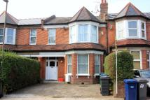 SUNNY GARDENS ROAD property