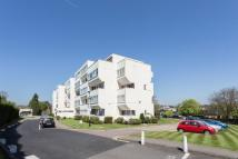 3 bed Flat for sale in Hendon Hall Court...