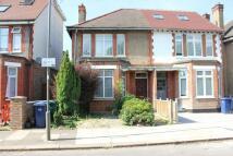 3 bedroom home in Egerton Gardens, London...