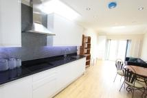 new house to rent in Sevington Road, London...