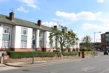 2 bed Flat in Clive Lodge...