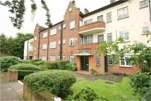 Flat to rent in Brentwood Lodge...