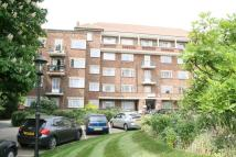 2 bedroom Flat to rent in Thurlby Croft...
