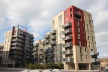 2 bedroom new Flat to rent in Boswell Court...