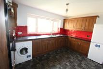 Flat to rent in Park Heights...