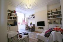 3 bedroom Flat in Station Road, Hendon...