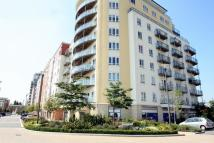 home to rent in Ascent House...