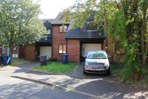 Wheatley Close house to rent