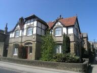 semi detached property in 31 Colne Road, Glusburn...