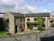 4 bed Detached property in The Kestrels...
