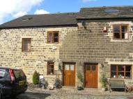 Cottage for sale in 16 Cartmel Lane, Steeton...