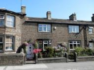 3 bed Cottage for sale in Yew Bank Cottage  7...