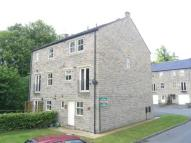 semi detached property for sale in 2 The Old Corn Mill...