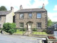 3 bedroom Ground Flat for sale in Fernbank Ground Floor...