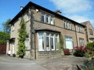 3 bedroom semi detached house in Craig Moor, Baxter Wood...