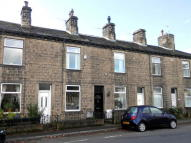2 bedroom Terraced home for sale in 40 North View...