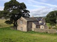 Farm House for sale in 8 New Hall Farm, Cowling...