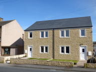 4 bedroom new house for sale in 34 & 36 Station Road...
