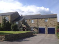 5 bed home for sale in 2 Earl Crag View...
