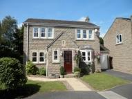 Detached property in 73 Clayton Hall Road...