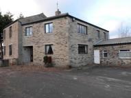 Detached property for sale in Hardings House...