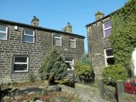 25 Station Road Cottage for sale