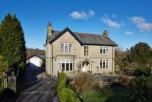 5 bed Detached home for sale in Hurstfield...