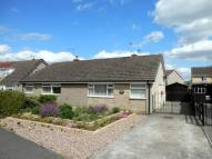 Semi-Detached Bungalow in 15 Meadow Lea...