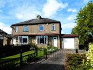 3 bedroom semi detached property for sale in Elm Dene, North Road...