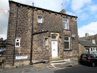 2 bed Terraced home in 1 North Street...