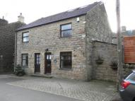 2 bed semi detached home in 2 New Laithe Cottages...