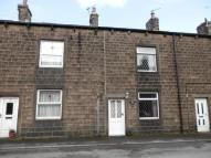 9 Hargreaves Street Terraced property for sale
