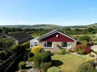 Detached Bungalow for sale in Bankholme...