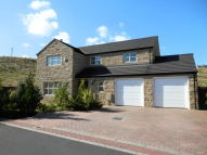 4 bedroom Detached property in 10 Carr Meadows...