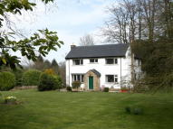 4 bedroom Detached property for sale in High Beeches, West Lane...