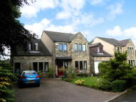 The Hollies Detached property for sale