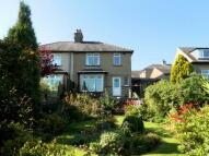 semi detached home in Lingarth, 3 Bank Road...