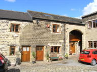 4 bed Town House in 14 Cartmel Lane, Steeton...