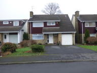 Detached home to rent in 7 Walker Close, Keighley...