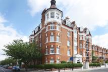 2 bed Flat to rent in Hurlingham Court...