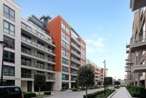 new Flat for sale in Chelsea Creek...