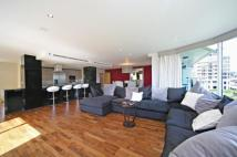 2 bedroom Flat in Dolphin House...