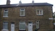 Terraced property in 2 Pickles Street...