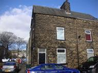 2 bed Terraced home to rent in 25 Parson Street...