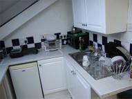 property to rent in Flat 2b, 60 Parkwood Street, Keighley, West Yorkshire, BD21 4QH
